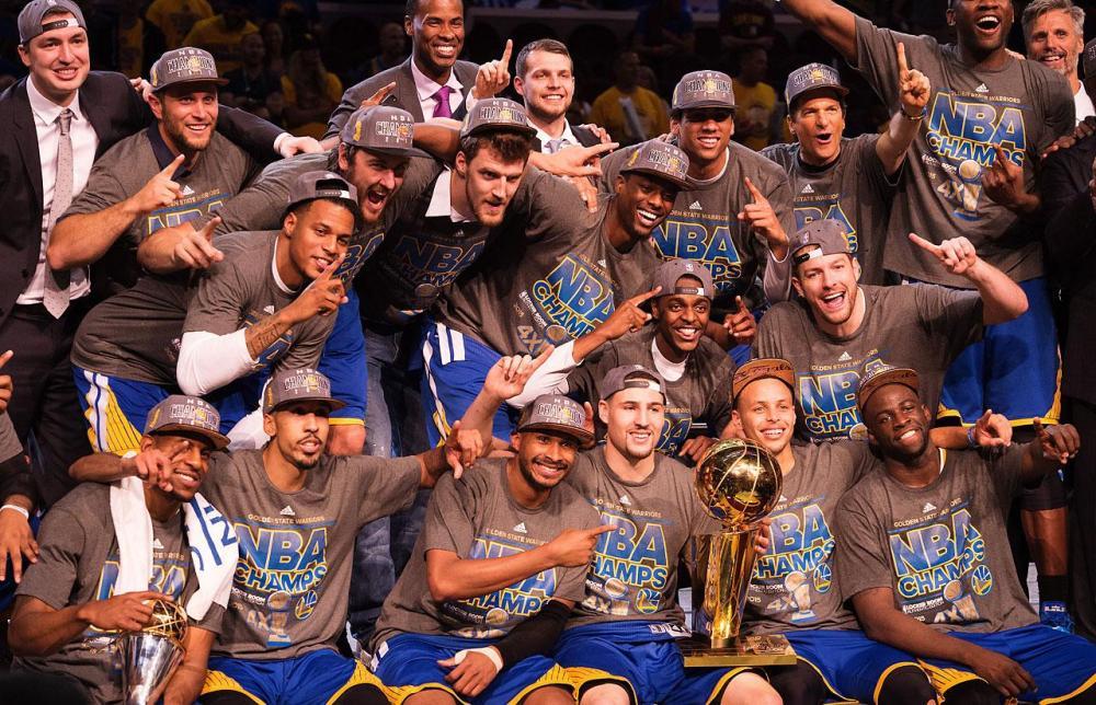 Golden-State-Warriors-win-NBA-title-19