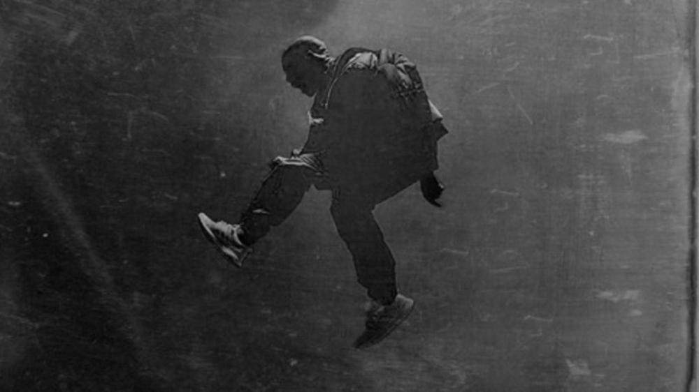 kanye-west-goes-after-nike-in-new-diss-track-1451685850