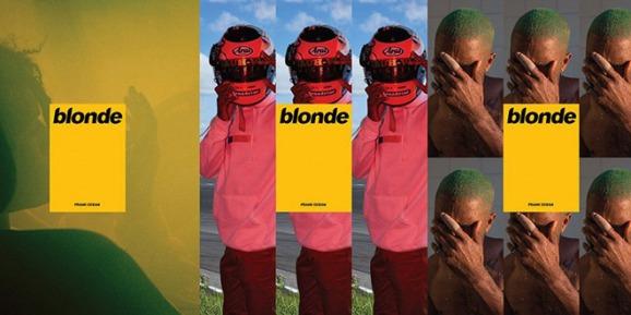 17962-15970-160821-blond-l