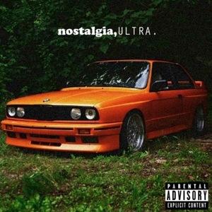 frank_ocean-nostalgia_ultra